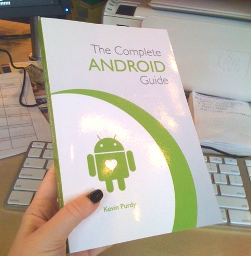 complete_android_guide