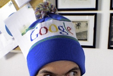 google_fan_hat